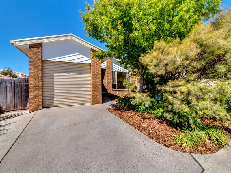 6/20 Darcy Close, Gordon, ACT 2906