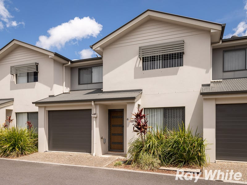 6/88 Candytuft Place, Calamvale, Qld 4116
