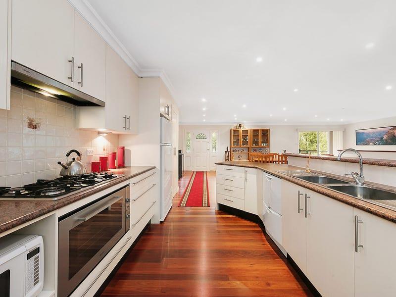 3 Fairlop Road, Medlow Bath, NSW 2780