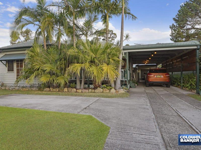 19 Birdwood Avenue, Wattle Grove, NSW 2173