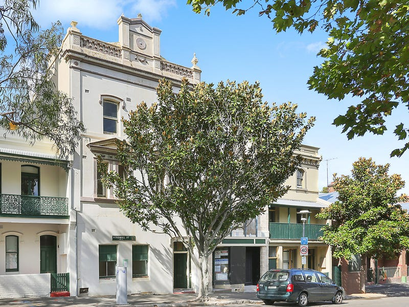 69  Windmill Street, Millers Point, NSW 2000