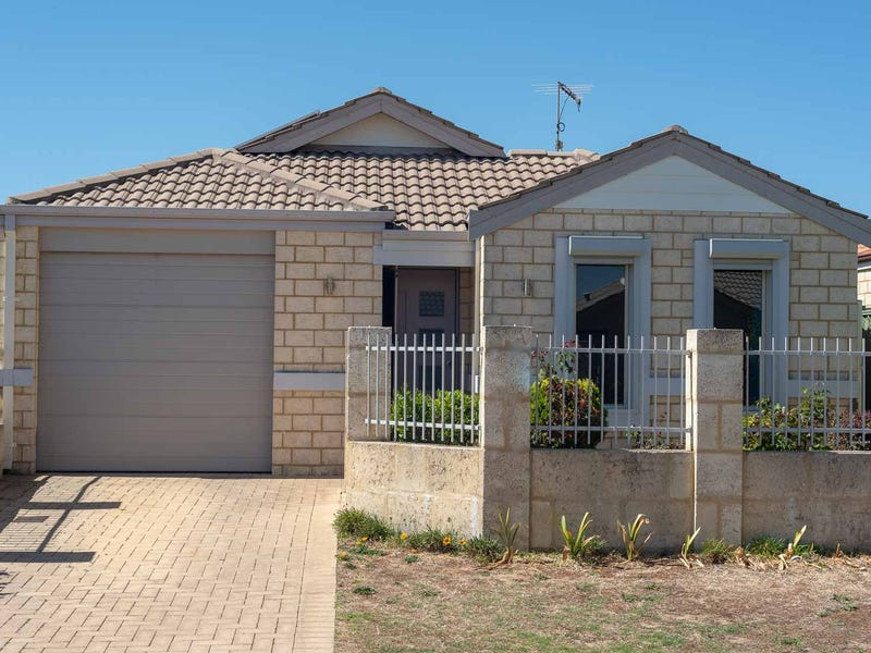 10 Meridian Way, Kwinana Town Centre, WA 6167