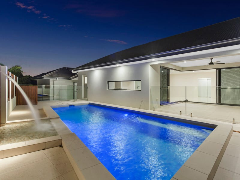36 Condor Drive, Coomera Waters, Qld 4209