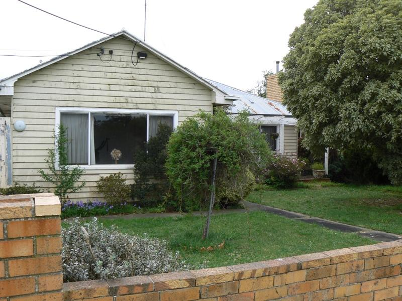 Address available on request, Stoneyford, Vic 3260