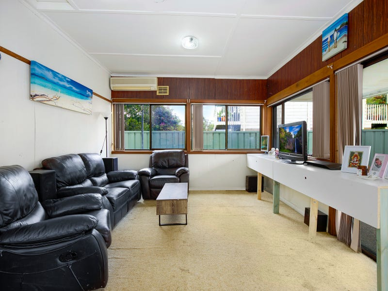 392A Tuggerawong Road, Tuggerawong, NSW 2259