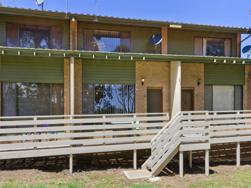 16 / 29 Norton Summit Road, Woodforde, SA 5072