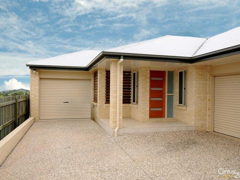 2/125 Platz Street, Darling Heights, Qld 4350