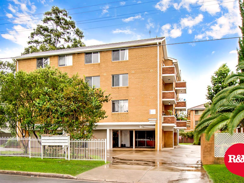 7/15-17 First Street, Kingswood, NSW 2747