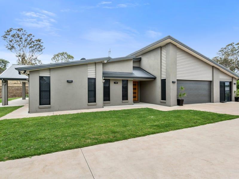 10 Karingal Court, Glenvale, Qld 4350