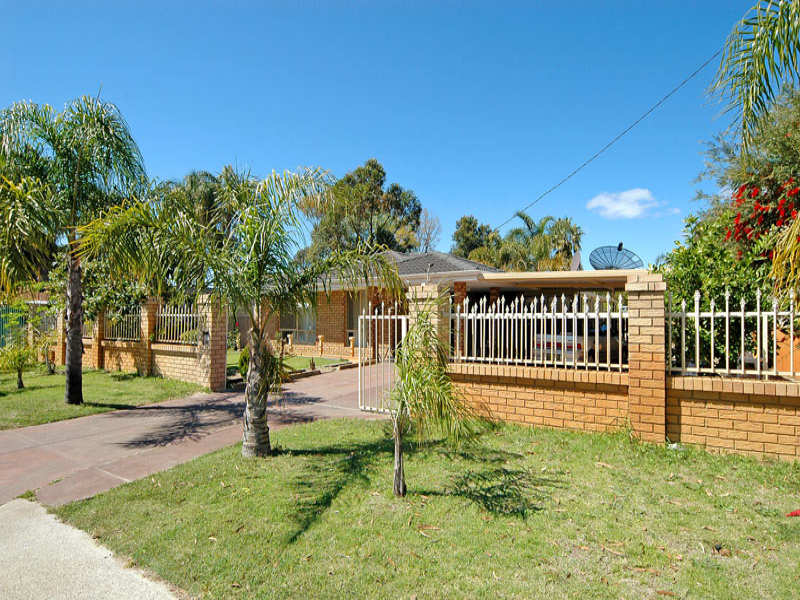 57 King Road, Beechboro, WA 6063