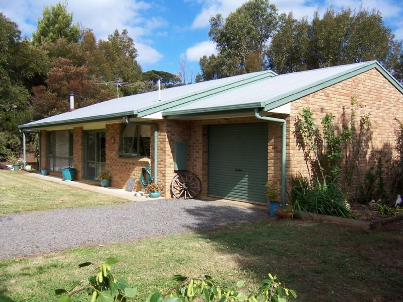 Address available on request, Trafalgar South, Vic 3824