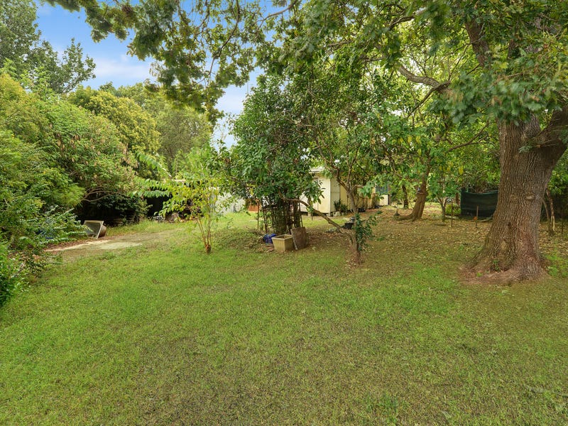 94-96 Wideview Road, Berowra Heights, NSW 2082