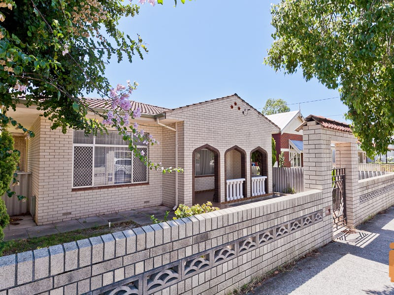 146 Chelmsford Road, North Perth, WA 6006