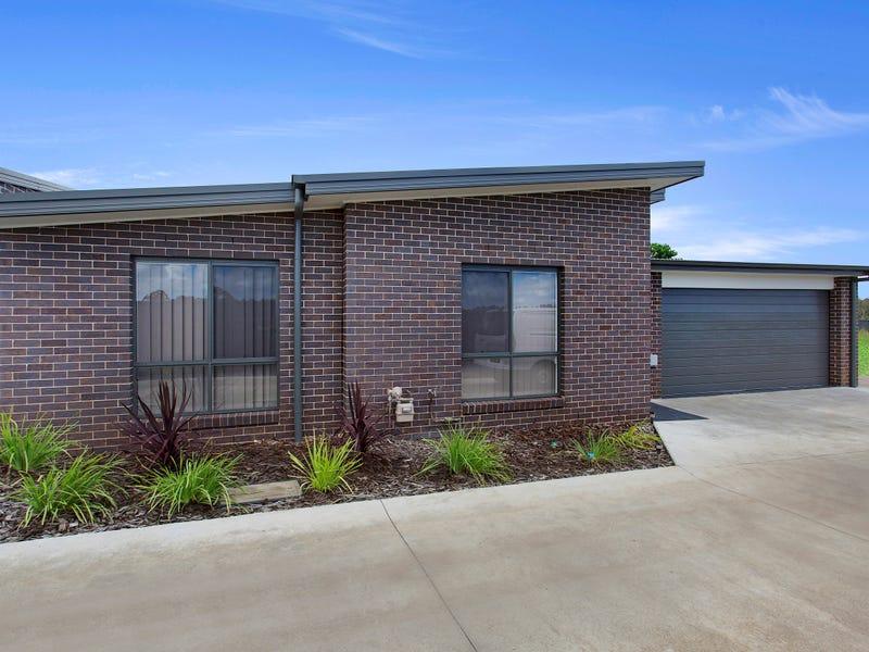 14/130 Kanahooka Road, Kanahooka, NSW 2530