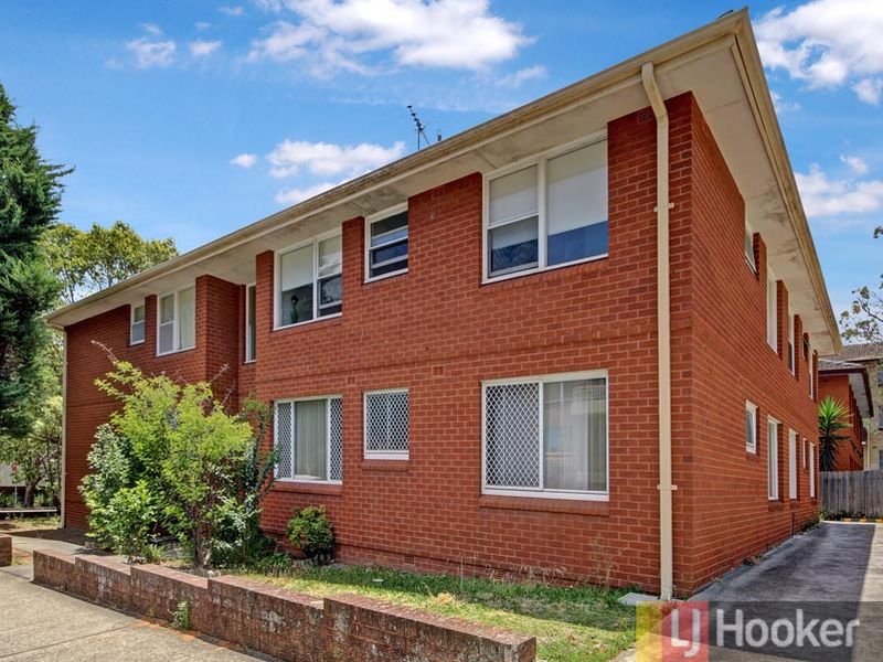 7/33 Oxford Street, Mortdale, NSW 2223