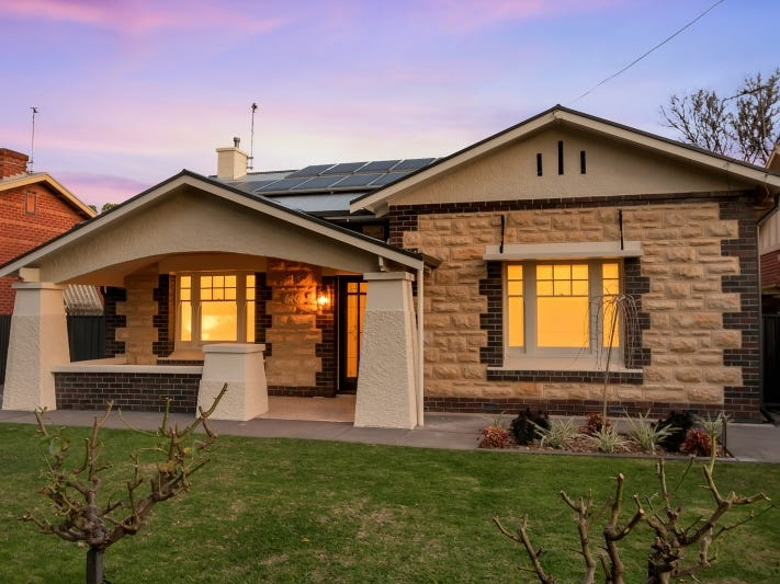 39 Balfour St, Nailsworth, SA 5083