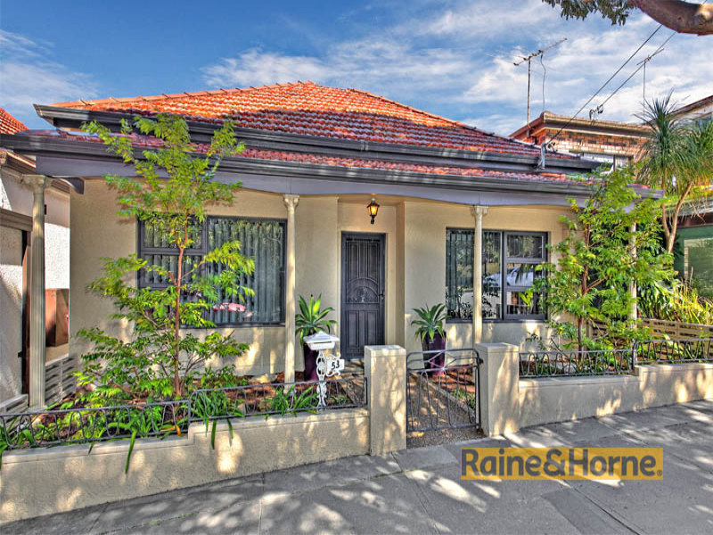 53 King Street, Rockdale, NSW 2216