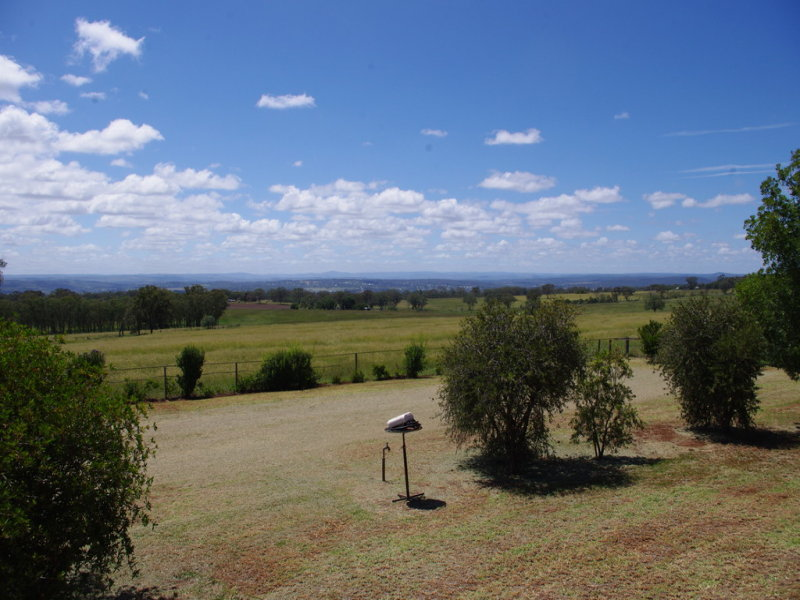 7360 Gwydir Highway, Inverell, NSW 2360