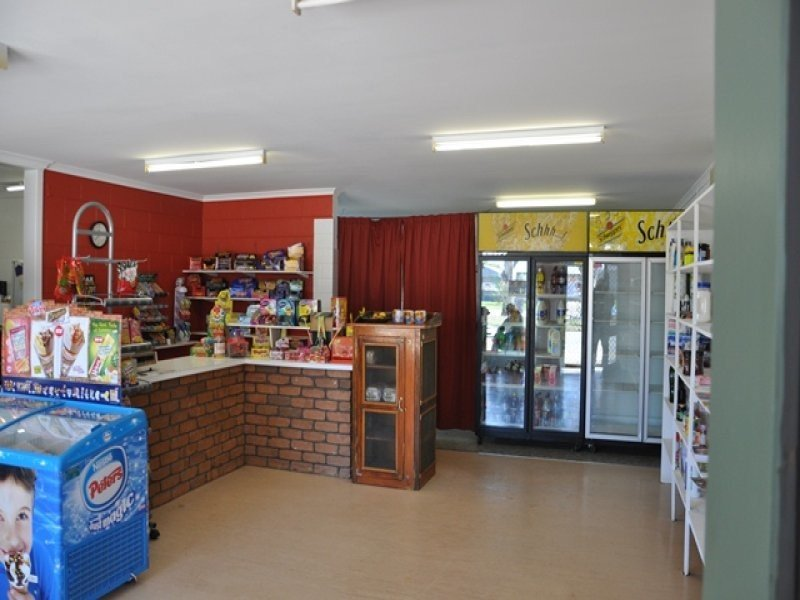 33 Main Street, Lalbert, Vic 3542
