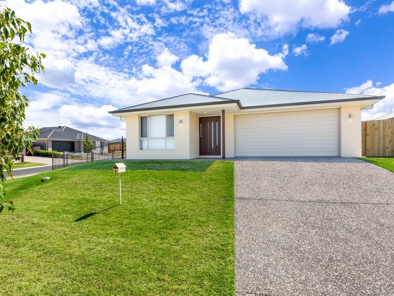 6 Flinders Court, Plainland, Qld 4341