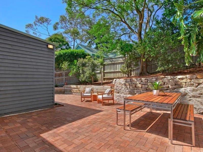 32 Grafton Avenue, Naremburn, NSW 2065