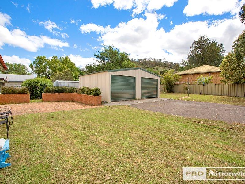 79 Bligh Street, Tamworth, NSW 2340