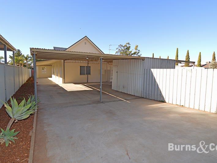 1B Sarah Court, Mildura, Vic 3500