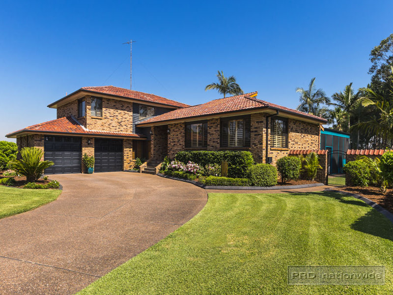 25 Kingston Parade, Heatherbrae, NSW 2324