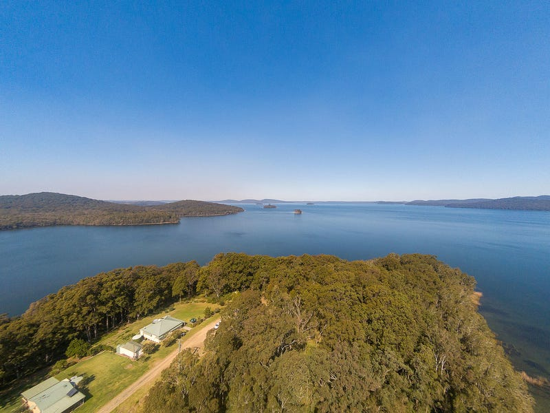 131 Mayers Point Road, Mayers Flat, NSW 2423