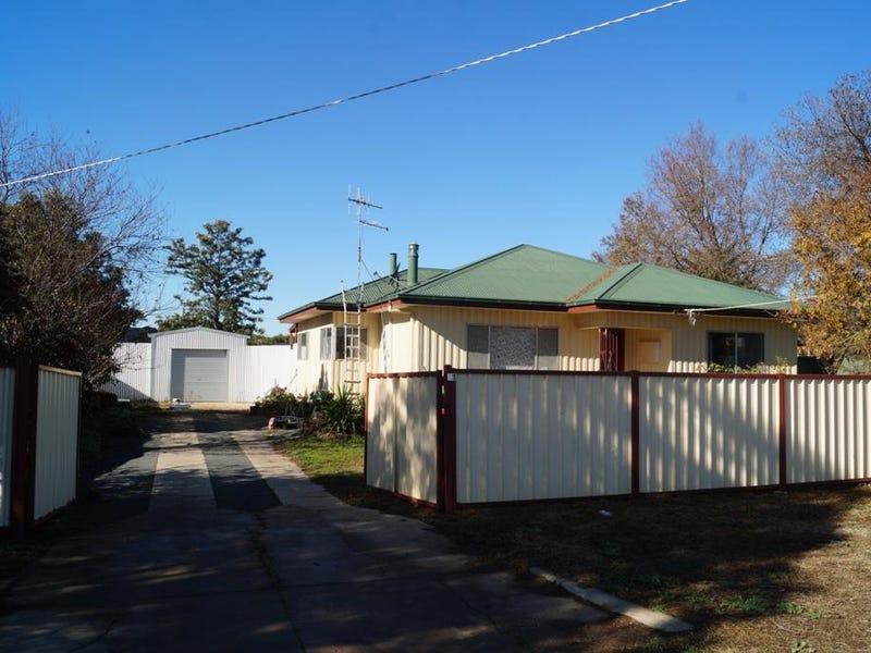 11 Ralston Street, Katunga, Vic 3640