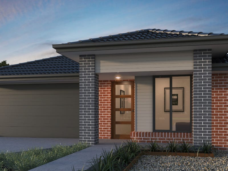 2438 Beachside Cres, Point Cook