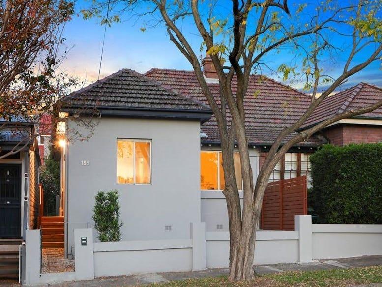 199 Flood Street, Leichhardt, NSW 2040