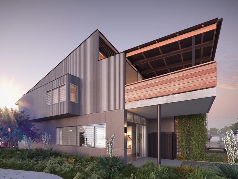 28-50 Parkes Avenue, Byron Bay, NSW 2481