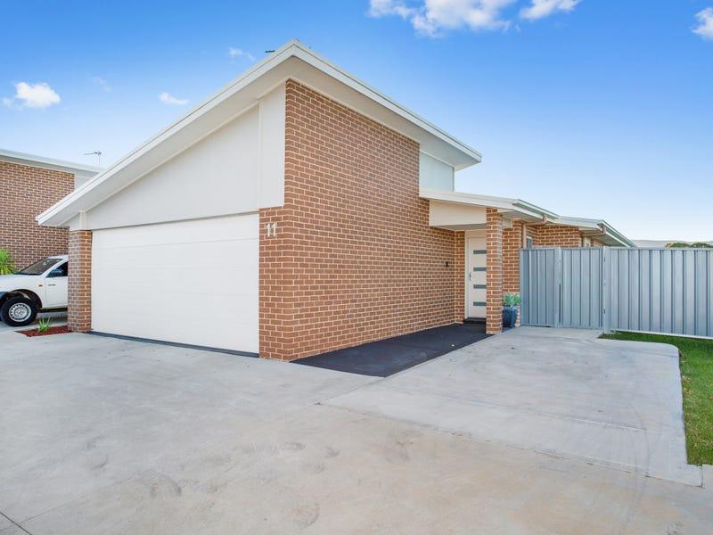 11/102 Kanahooka Road, Kanahooka, NSW 2530
