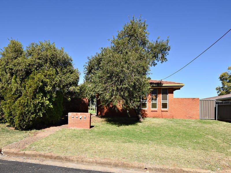 33 Bishop Street, Dubbo, NSW 2830