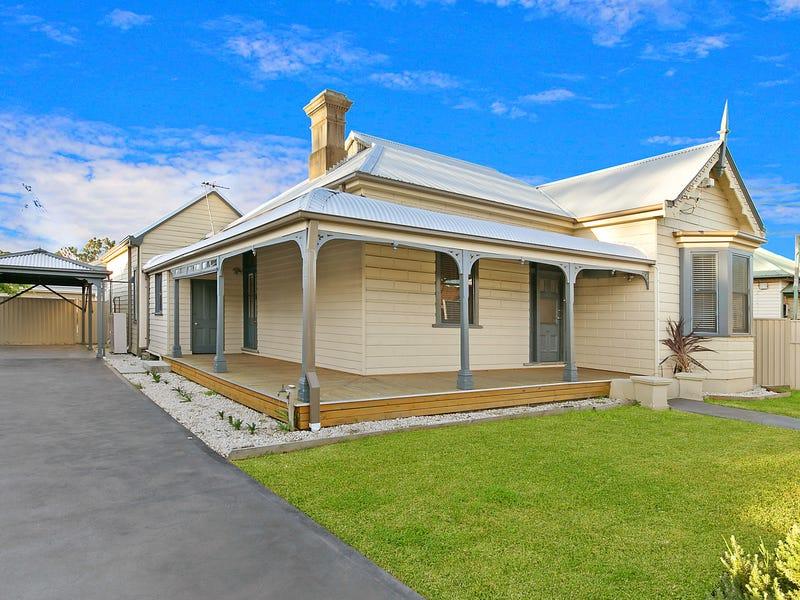17 Prince Street, Granville, NSW 2142