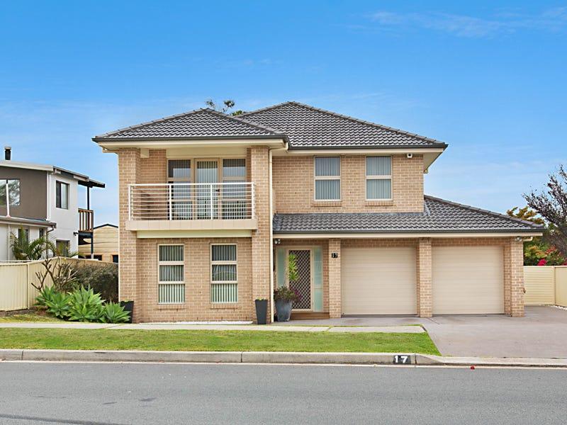 17 Lonus Avenue, Whitebridge, NSW 2290