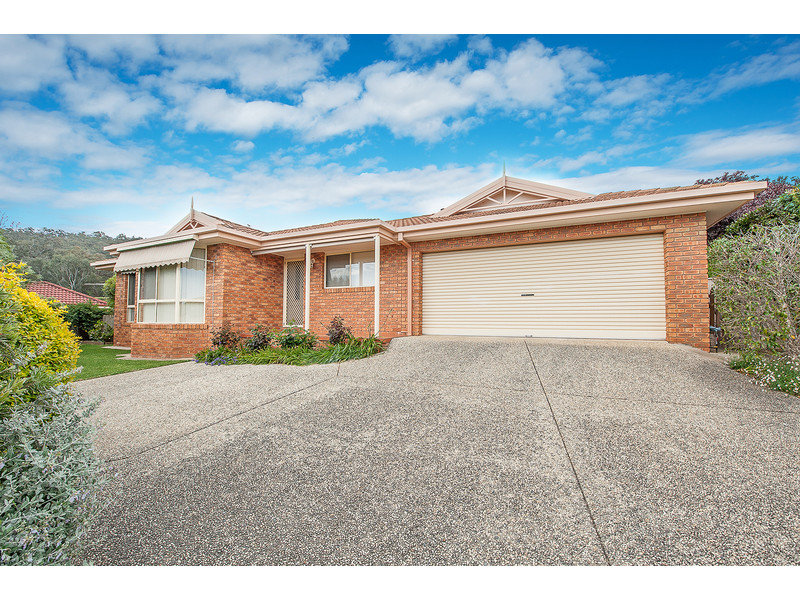 2/104 Rosedale Drive, West Albury, NSW 2640