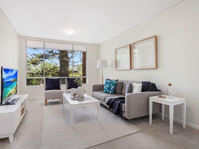 4/59 Prince Albert Street, Mosman, NSW 2088