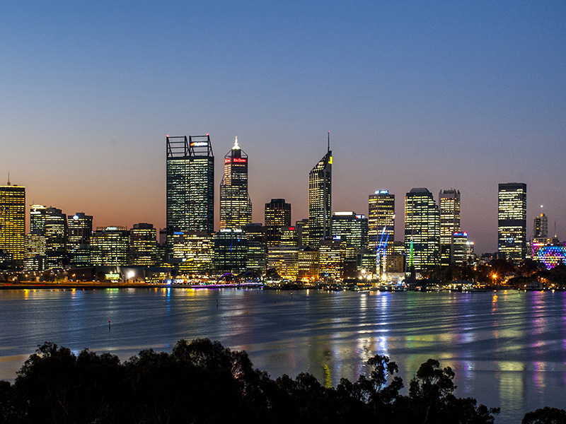 82/150 Mill Point Road, South Perth