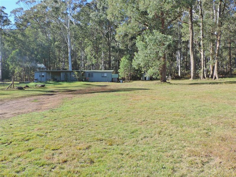 Lot 3/21 Dredge Hole Lane, Harrietville, Vic 3741