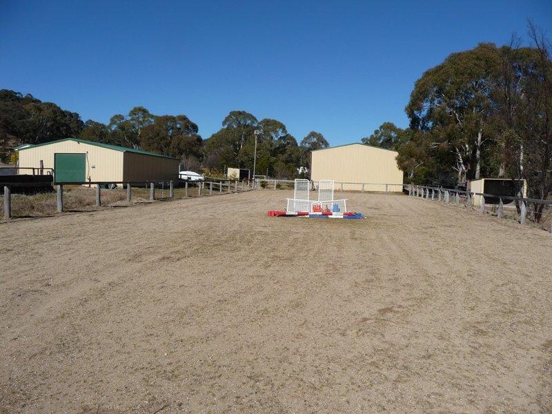 142 Bradleys Lane, Glen Innes, NSW 2370