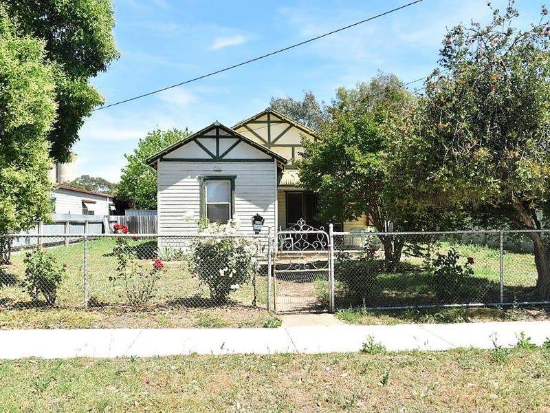 279 Honour Avenue, Corowa, NSW 2646