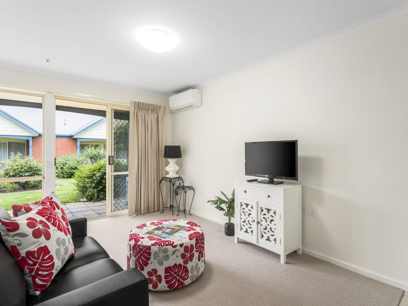 317/50 Abervale Way, Grovedale, Vic 3216