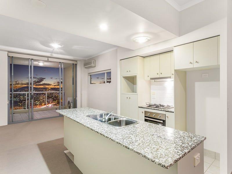 MS/82 Boundary St, Brisbane City, Qld 4000