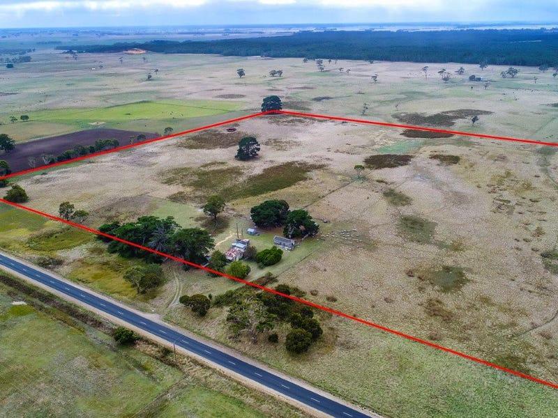 1639 Kangaroo Flat Road, Glencoe, SA 5291