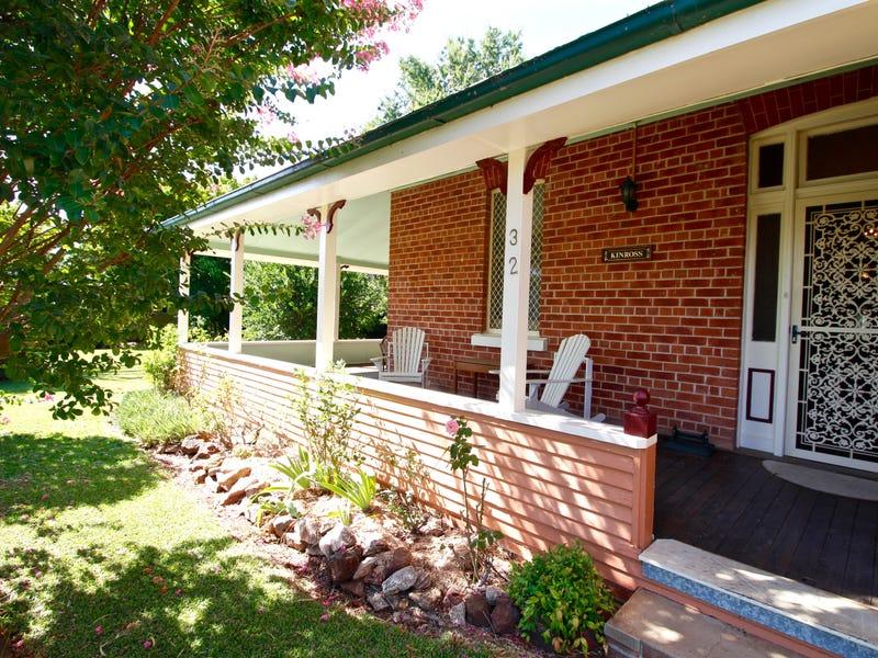 30-32 Andrew Street, Inverell, NSW 2360