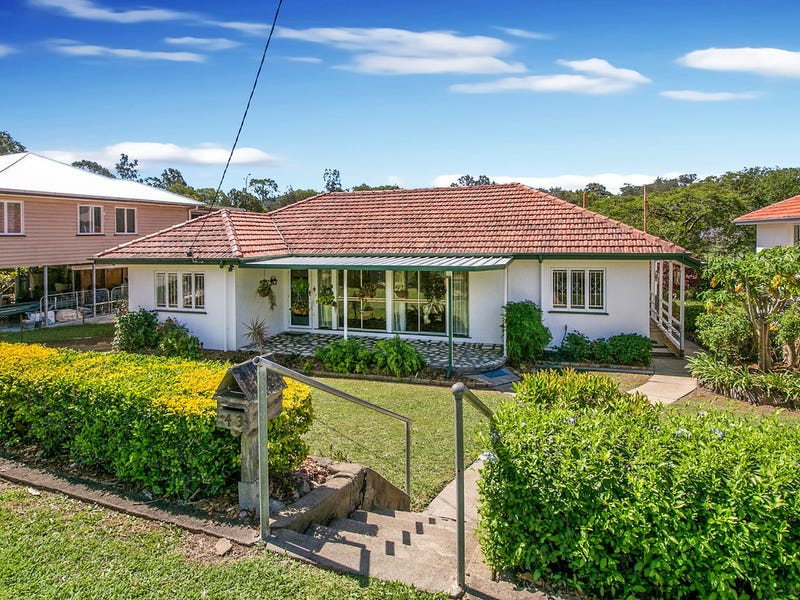 43 Boundary Road, Indooroopilly, Qld 4068