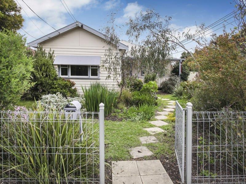 21 Andrew Street, Sunshine, Vic 3020