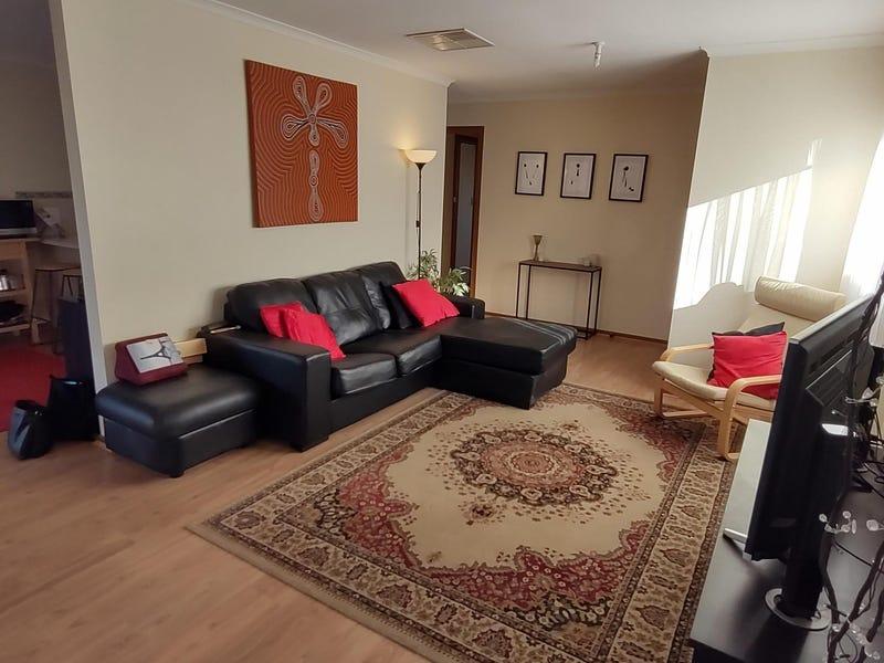 23b Bopeechee Street, Roxby Downs, SA 5725